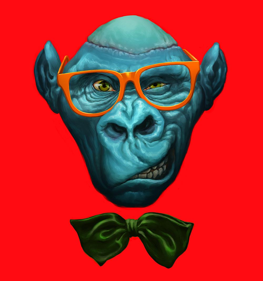 marcelo-braga-macaco-arte-da-hora-JCDecaux-diburros