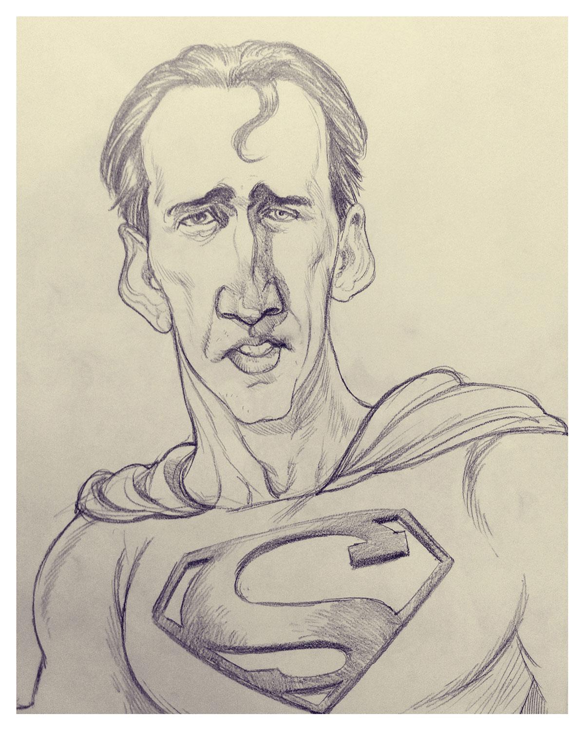 nicolas-cage-superman-diburros-braga1