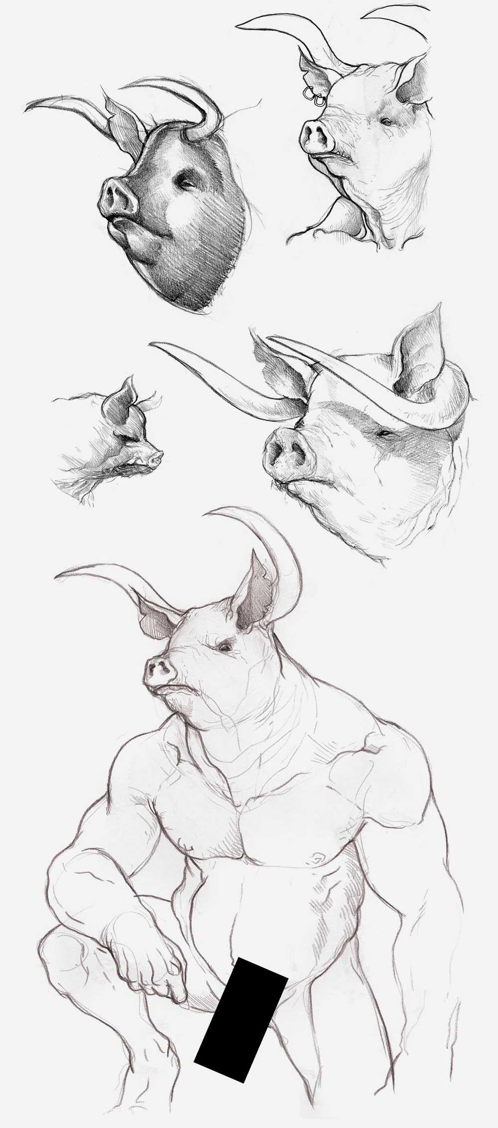 porcotauro-diburros-braga