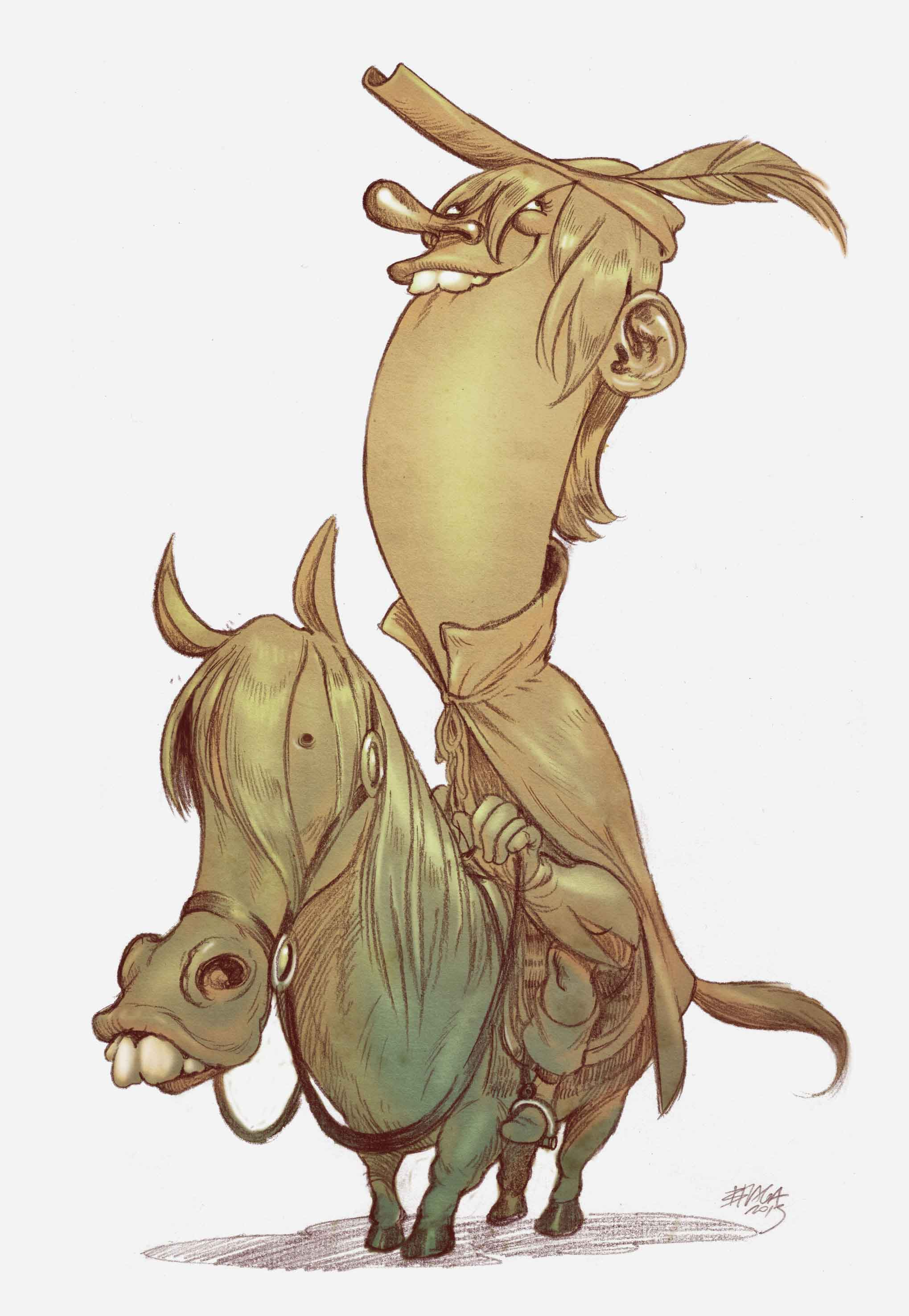 principe-encantado-diburros-braga