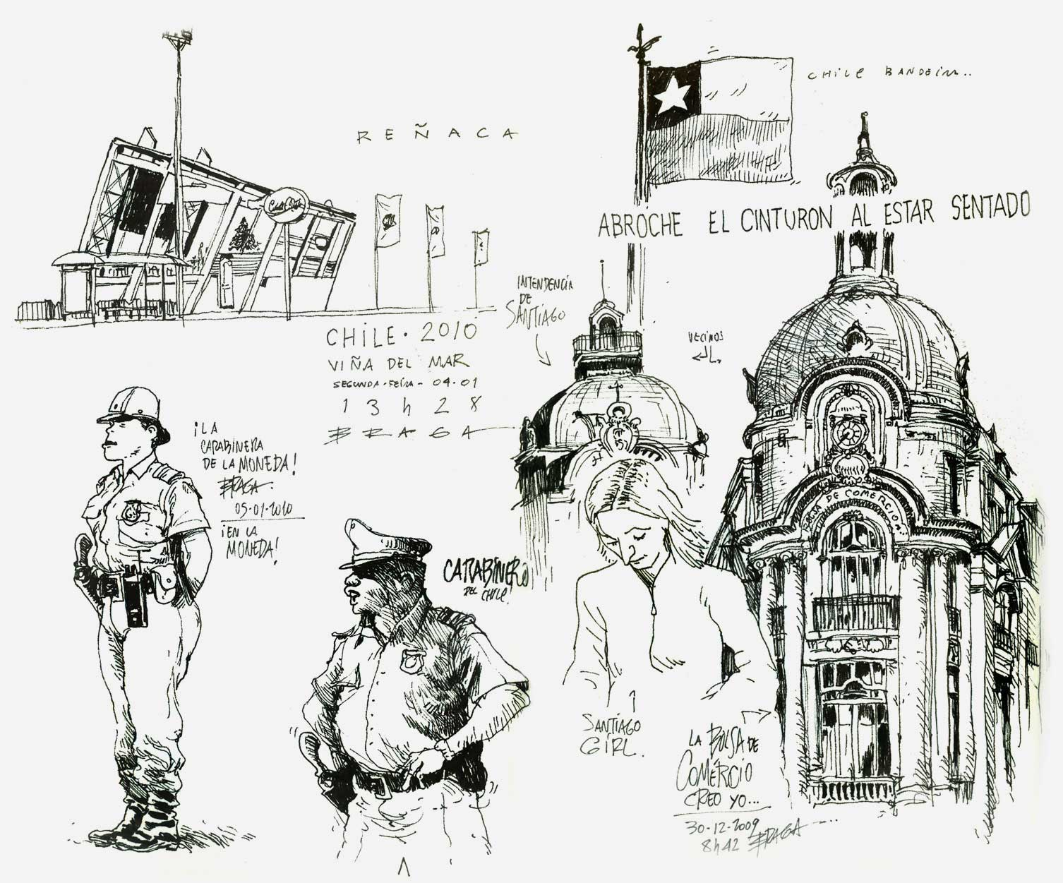 sketches-braga-chile-diburros-01