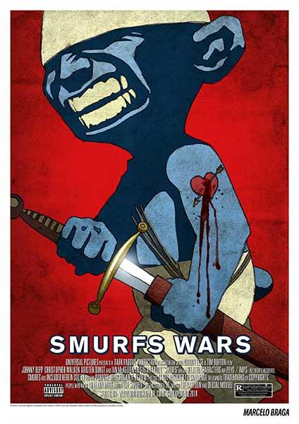 smurfs-wars-poster-ccxp-thumb