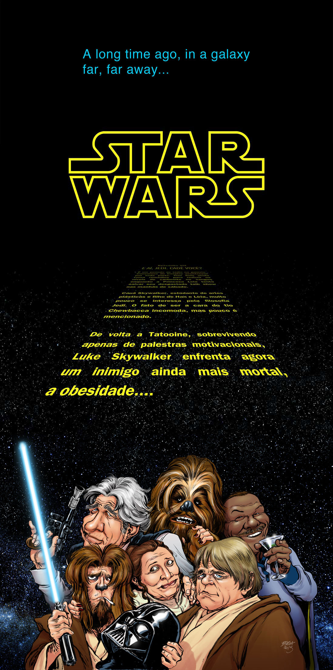 starwars-episode-VII-despertar-da-forca