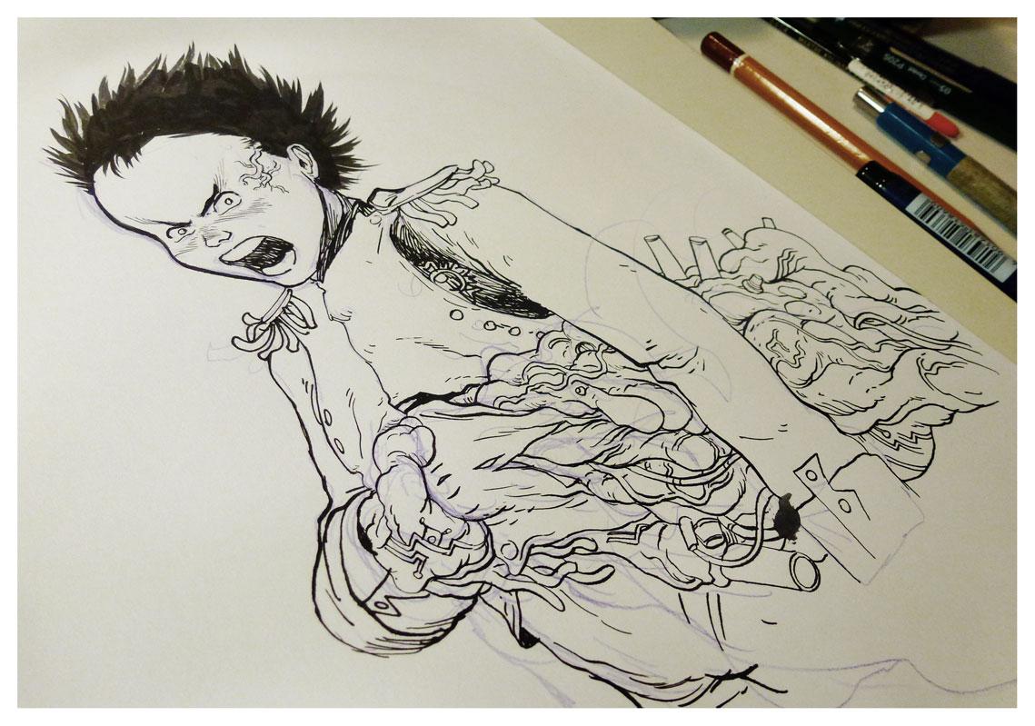 tetsuo-original-braga-diburros