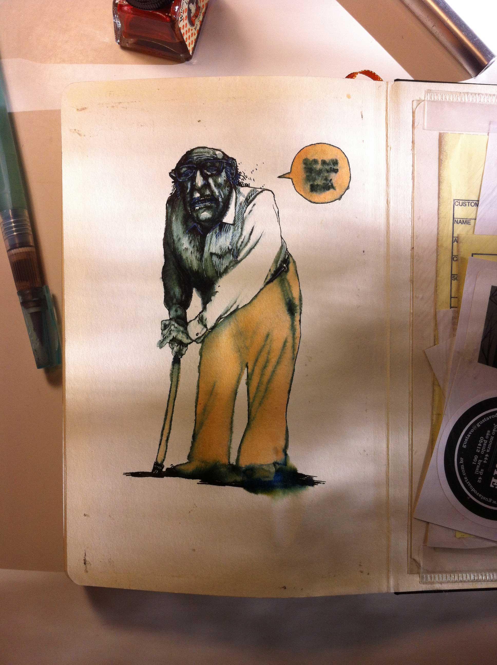 velho-diburros-braga-sketchbook